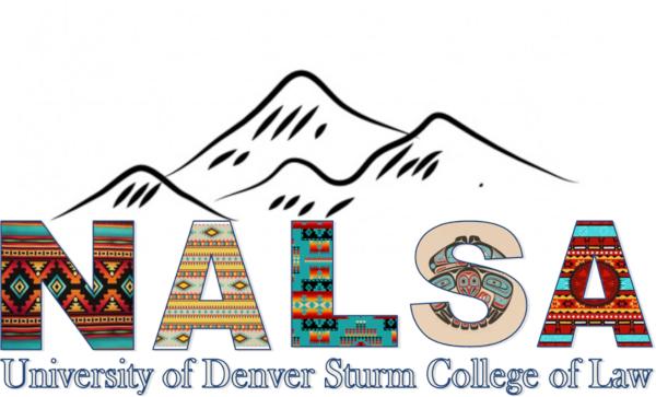 NALSA Logo