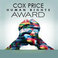 2021 Cox Price Lecture