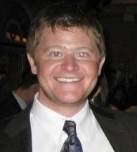 Matthew Hofmeister