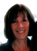 Barb Mellman Davis, JD'83