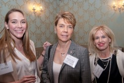 Denver Alumnae Group Photo