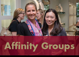 affinity groups image