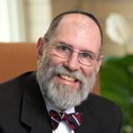 Theodore Z. Gelt, JD'75