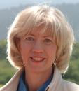Gale Norton, JD'78