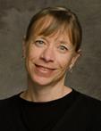 Professor Celia R. Taylor