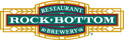 Rock Bottom Brewery and Restaurant