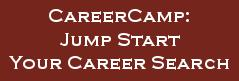 CareerCamp
