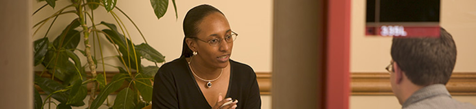 LL M Job Search Resources Handbook - NYU School of Law - New