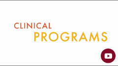 Clinical Programs Video
