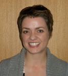 Alison Blackwell
