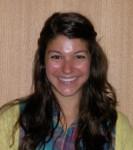 Emily Ganyo
