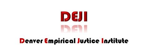 DEJI logo
