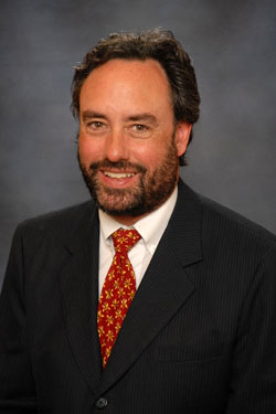Photo of David Kopel