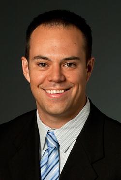 Photo of Erik Estrada