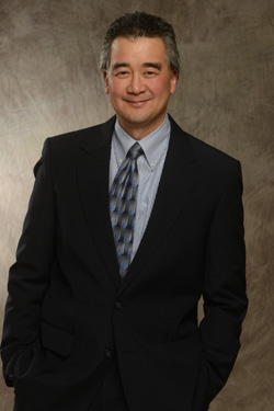 Photo of Alan Chen