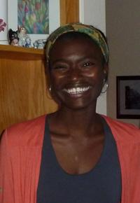 Yewande Adeyemo