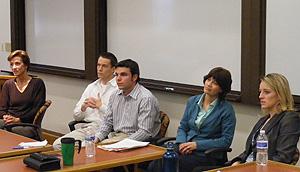 enrgp career panel