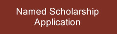 Named Scholarship Application