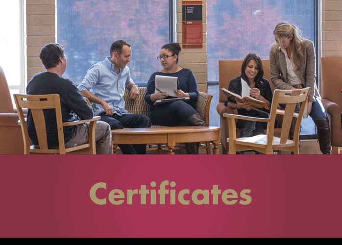 certificates image