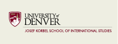 Josef Korbel School of International Studies