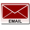email icon image