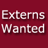 externs wanted image