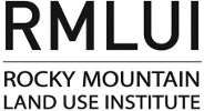 RMLUI Logo