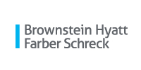 Brownstein Hyatt Farber Schreck, LLP