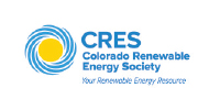 Colorado Renewable Energy Society