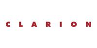Clarion Associates