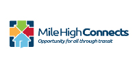 MileHighConnects