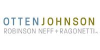 Otten Johnson Robinson Neff + Ragonetti
