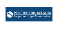 Practitioners' Network for Large Landscape Conservation