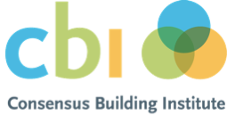 Consensus Building Institute