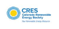 Colorado Renewable Energy Society