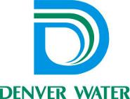 Denver Water