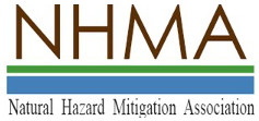 Natural Hazard Mitigation Association