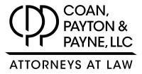 Coan, Payton & Payne, LLC