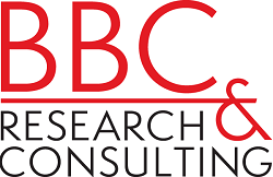 BBC Research and Consulting