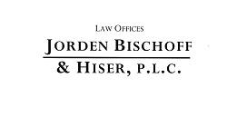Jorden Bischoff & Hiser