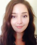 Erica Vincent