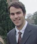 Jake Lustig