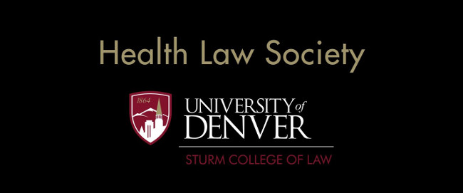 Health Law Society