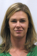 Jessica Bullard