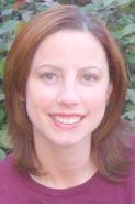 Laurinda Frederick