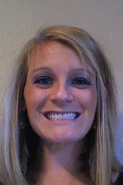 Lindsey Sadler