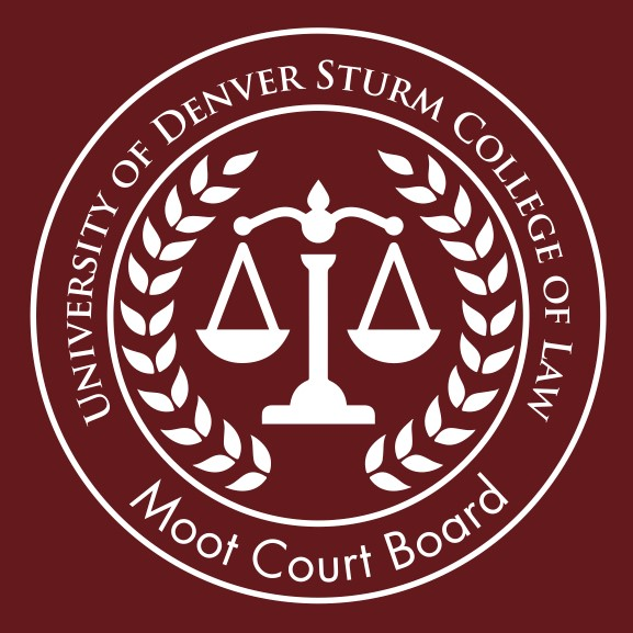 Moot Court Board