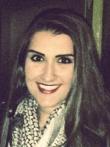 Maral Shoaei