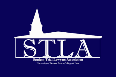 a comparison of two legal journals trial journal of association of trial lawyers of america and law  Nelson has been serving on the board of governors of the missouri association of trial in legal journals on personal law review two-time winner.