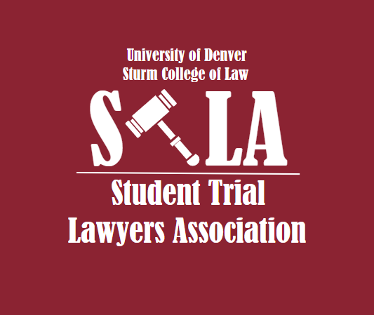 STLA Logo